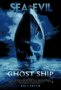 Ghost Ship (2002) (DVD RIp)