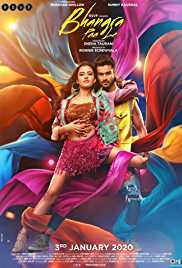 Bhangra Paa Le (2020) (WebRip) - New BollyWood Movies