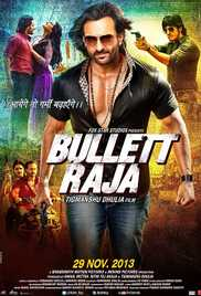 Bullett Raja (2013) (BRRip)