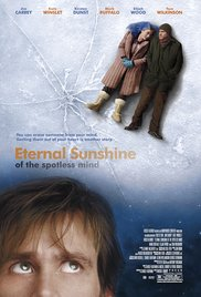 Eternal Sunshine of the Spotless Mind (2004) (BluRay)