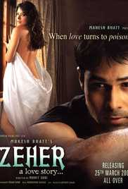 Zeher (2005) (BRRip)