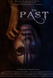 The Past (2018) (WEB-HD Rip)
