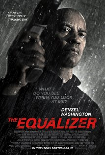 The Equalizer (2014) (BR Rip)