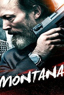 Montana (2014) (BR Rip) - New Hollywood Dubbed Movies