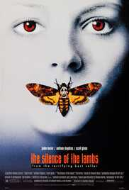 The Silence of the Lambs (1991) (BRRip)