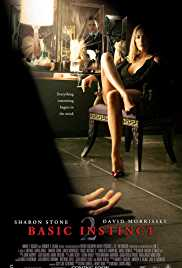 Basic Instinct 2 (2006) (BRRip)